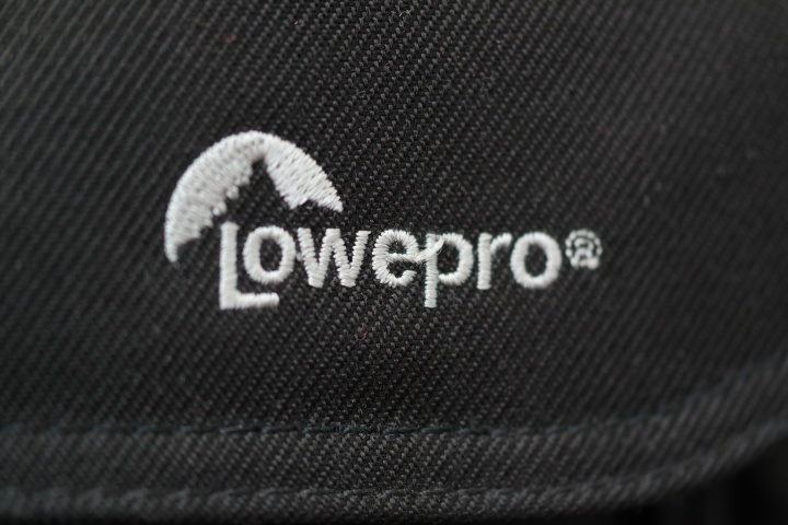 I've been using the Lowepro Urban Reporter for most jobs over the last few months; here's how it holds up.