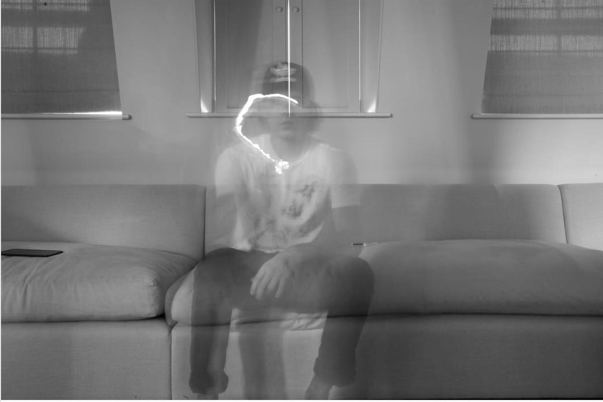 Screen Shot 2017-06-30 at 7.53.58 AM